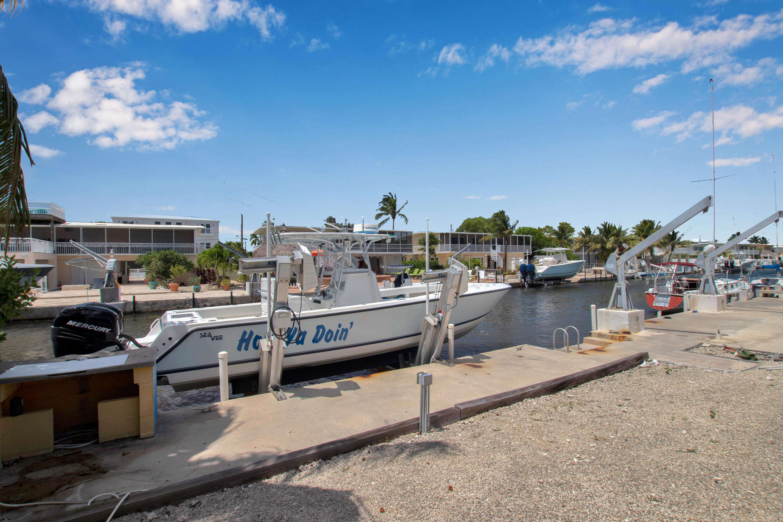181 Ocean Drive Property Photo 7