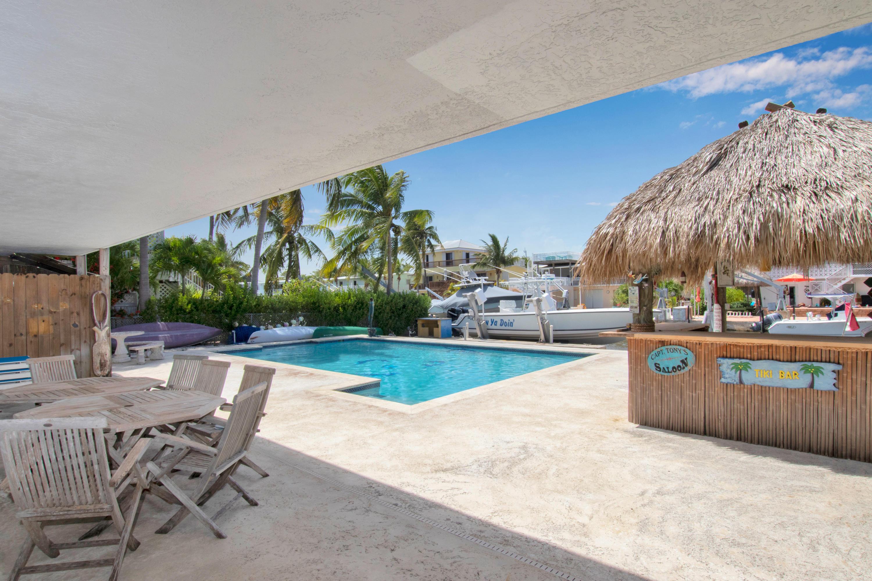 181 Ocean Drive Property Photo 8