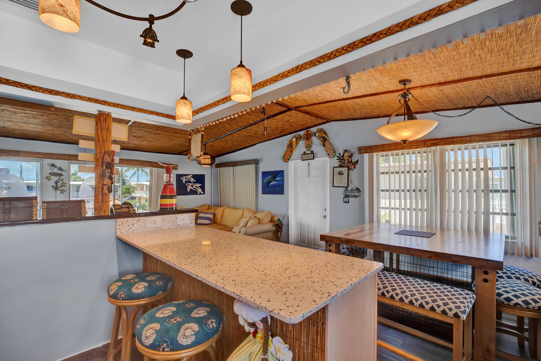 181 Ocean Drive Property Photo 13