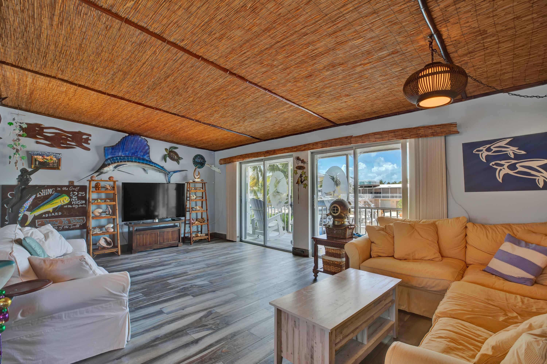 181 Ocean Drive Property Photo 14