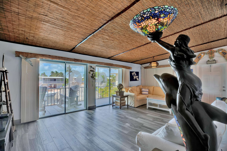 181 Ocean Drive Property Photo 15