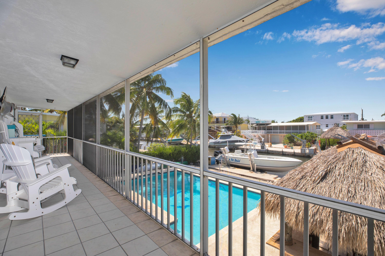 181 Ocean Drive Property Photo 16