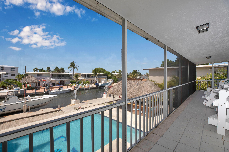 181 Ocean Drive Property Photo 17