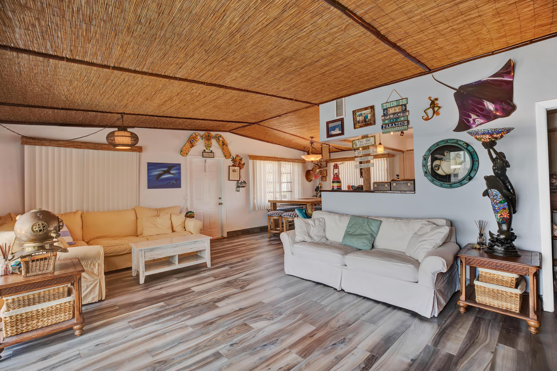 181 Ocean Drive Property Photo 18