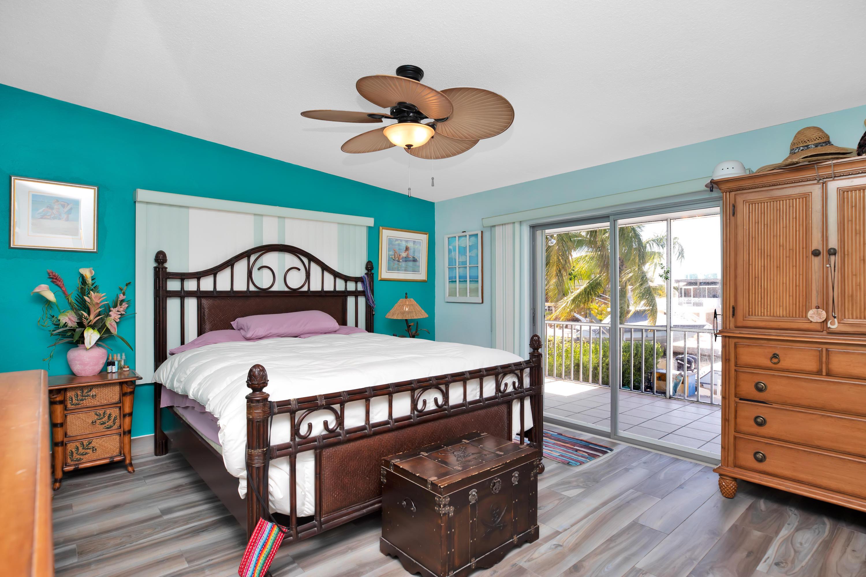 181 Ocean Drive Property Photo 19