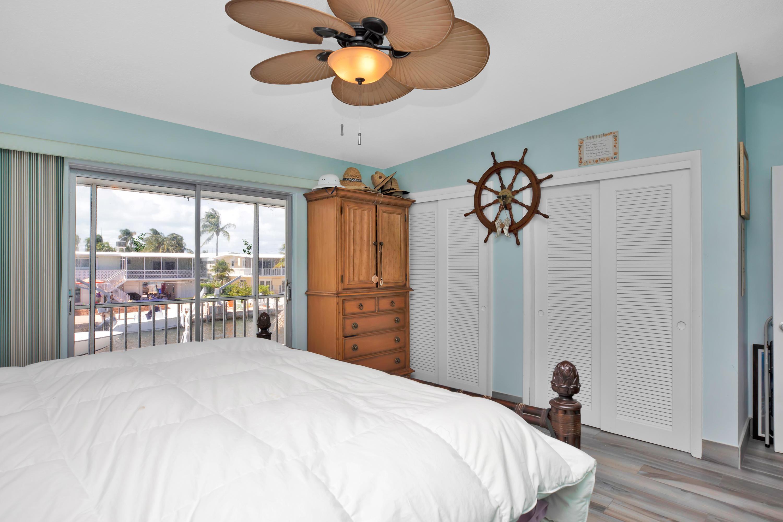 181 Ocean Drive Property Photo 20