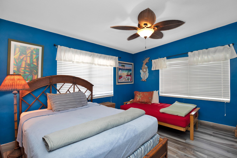 181 Ocean Drive Property Photo 22