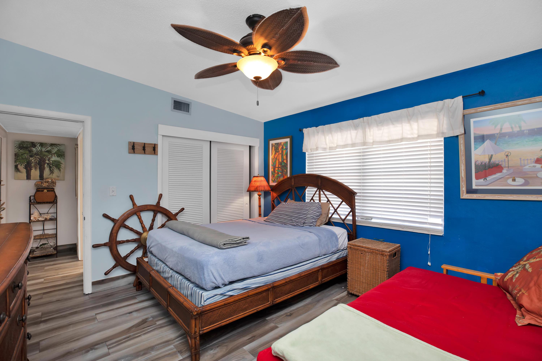 181 Ocean Drive Property Photo 23
