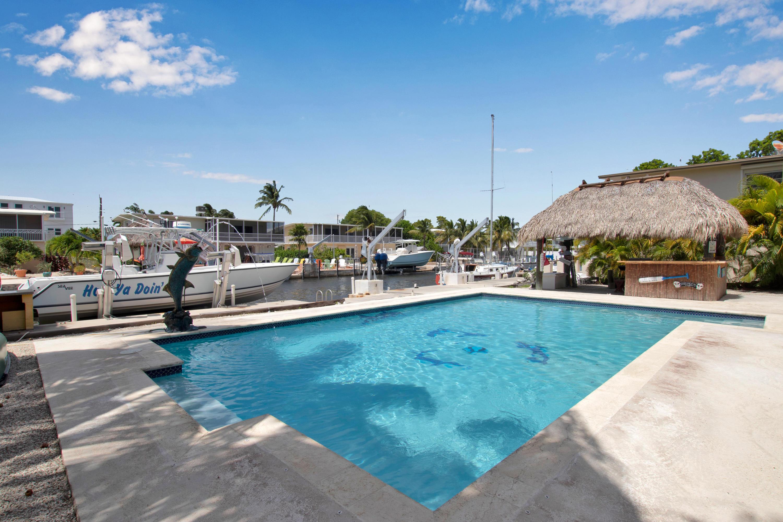 181 Ocean Drive Property Photo 25