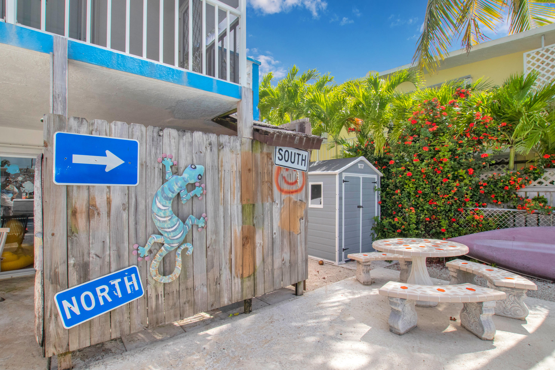 181 Ocean Drive Property Photo 33