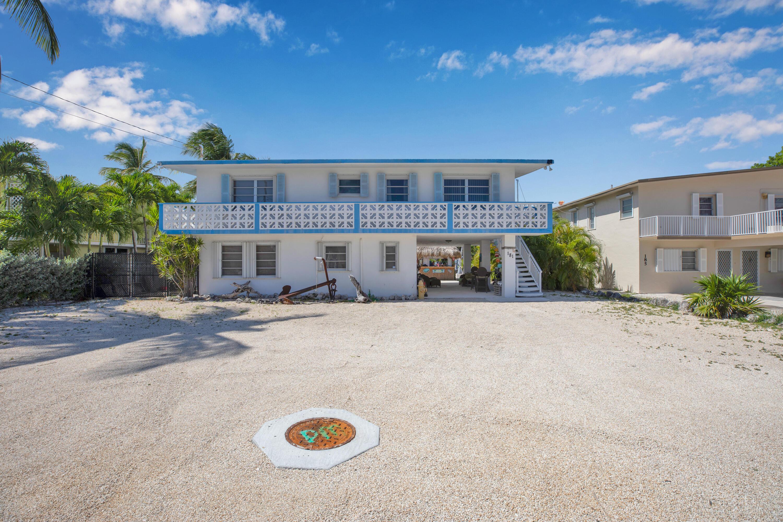 181 Ocean Drive Property Photo 35