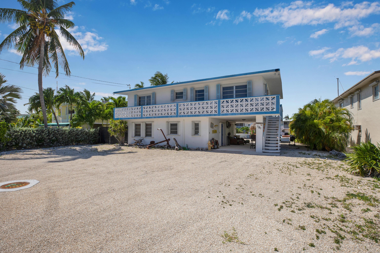 181 Ocean Drive Property Photo 36