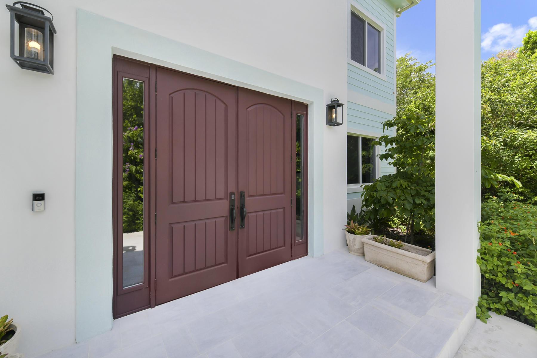 2 Flamingo Hammock Road Property Photo 1