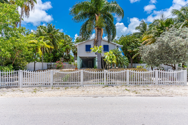 81 Jean La Fitte Drive Property Photo 1