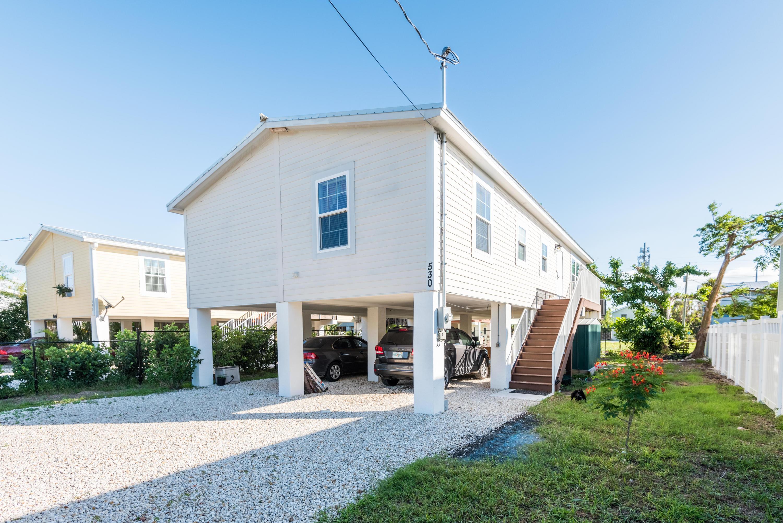 530 D Avenue Property Photo 1