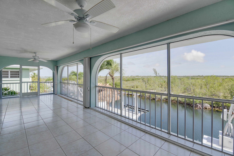 29457 Forrestal Avenue Property Photo 4