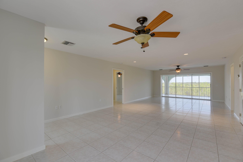 29457 Forrestal Avenue Property Photo 5