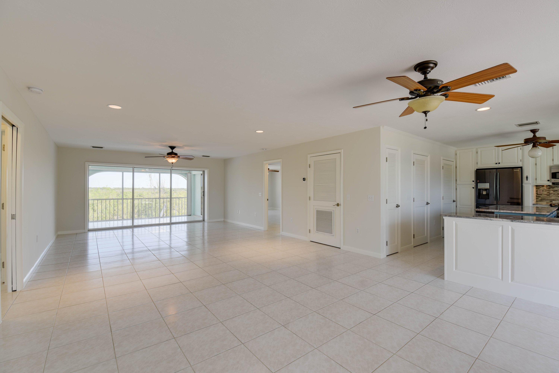 29457 Forrestal Avenue Property Photo 6