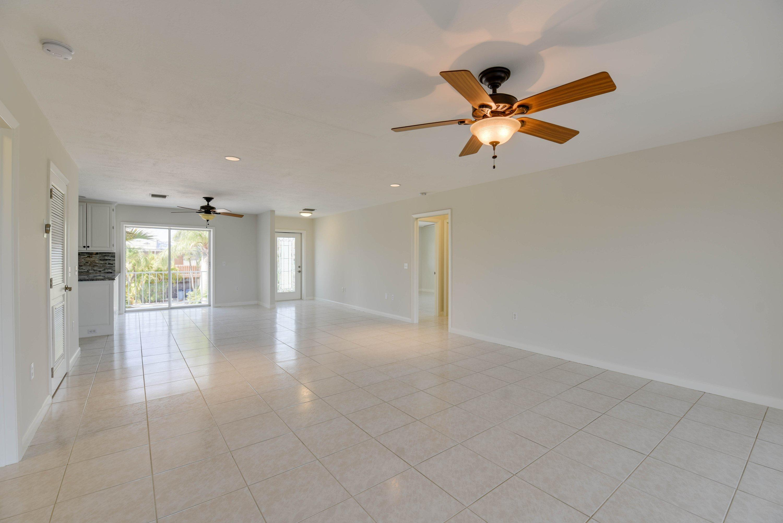 29457 Forrestal Avenue Property Photo 7