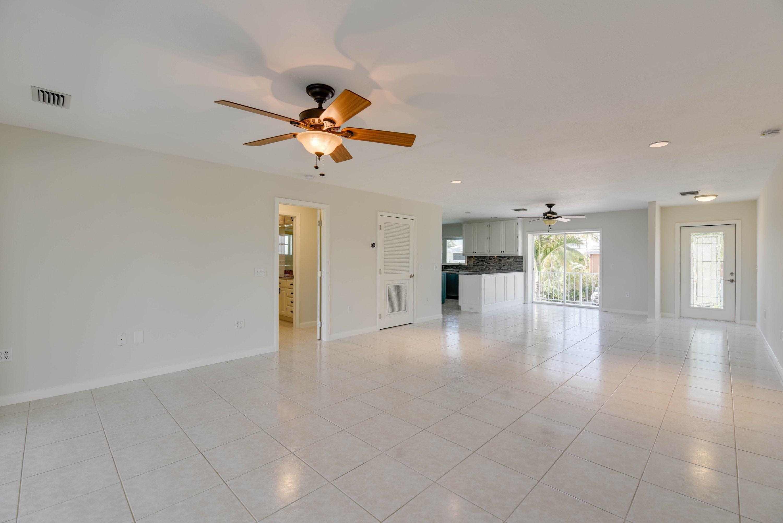 29457 Forrestal Avenue Property Photo 8