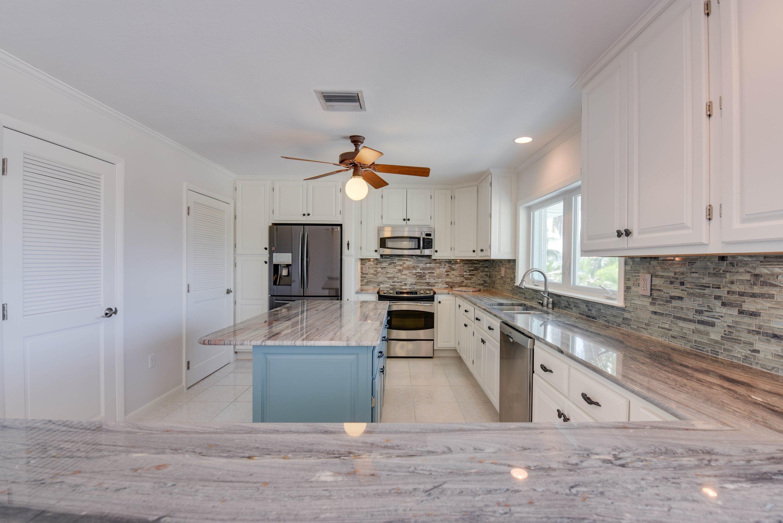 29457 Forrestal Avenue Property Photo 9