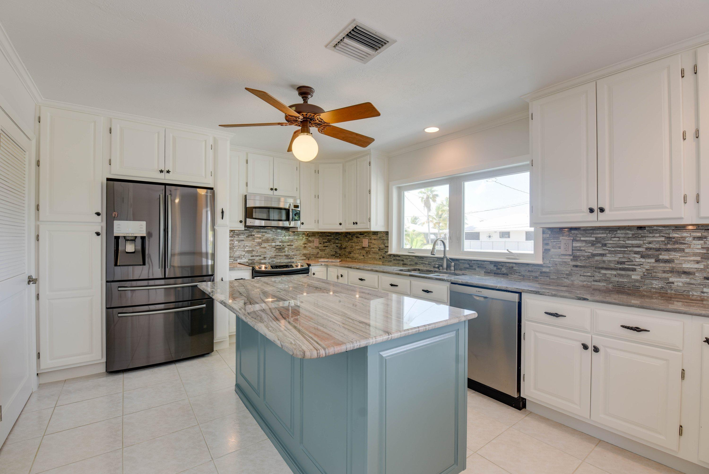 29457 Forrestal Avenue Property Photo 10