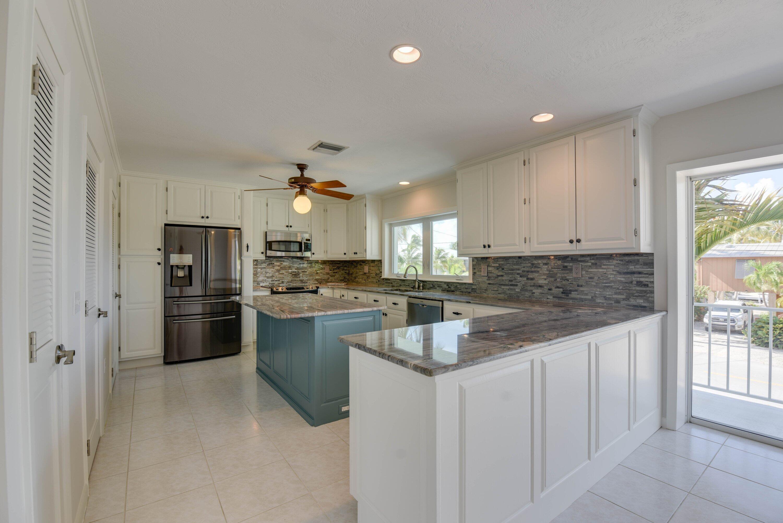 29457 Forrestal Avenue Property Photo 11