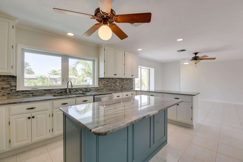 29457 Forrestal Avenue Property Photo 12