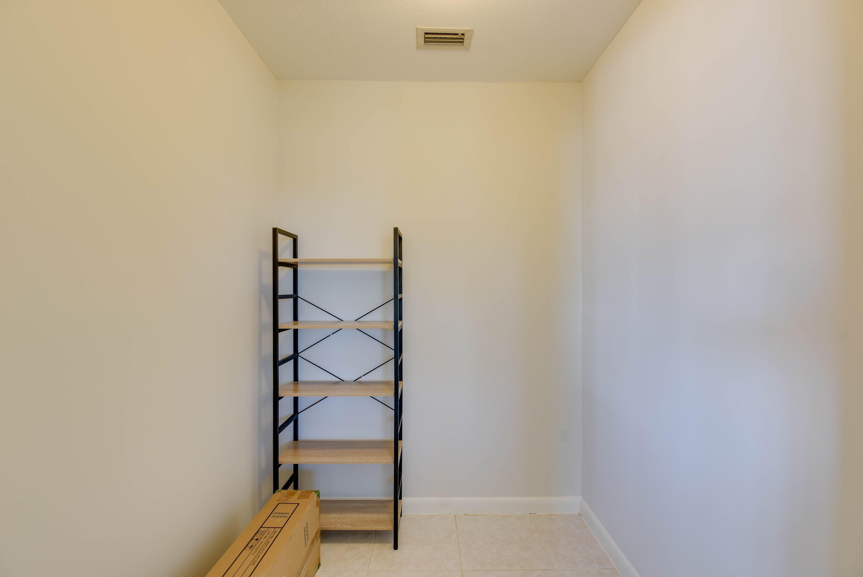 29457 Forrestal Avenue Property Photo 13
