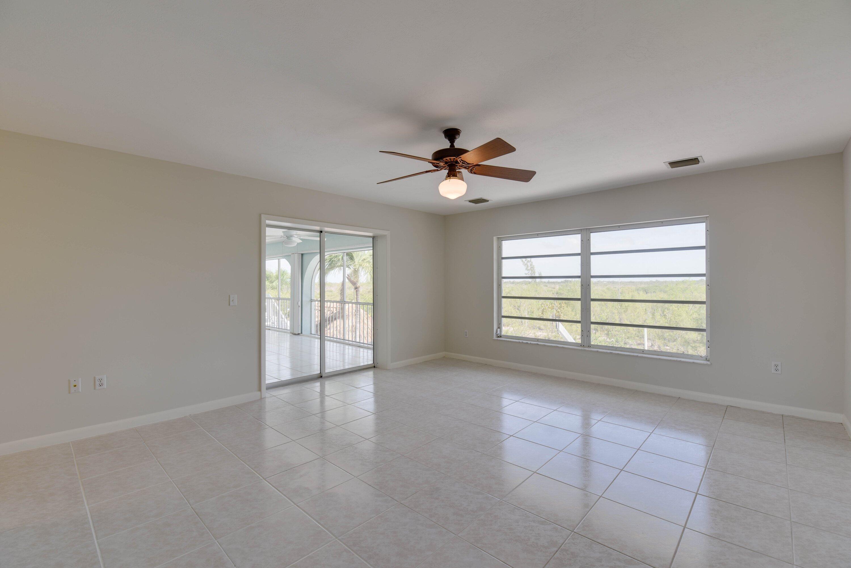 29457 Forrestal Avenue Property Photo 15