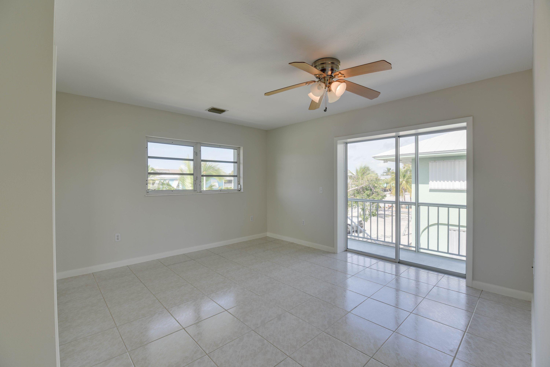 29457 Forrestal Avenue Property Photo 16