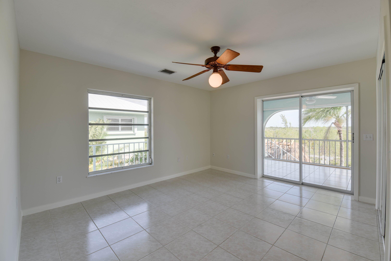 29457 Forrestal Avenue Property Photo 17