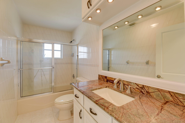 29457 Forrestal Avenue Property Photo 20