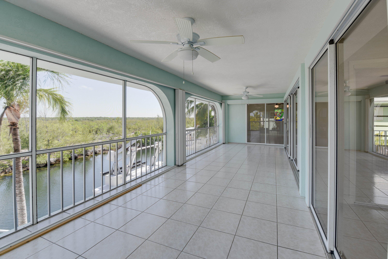 29457 Forrestal Avenue Property Photo 21