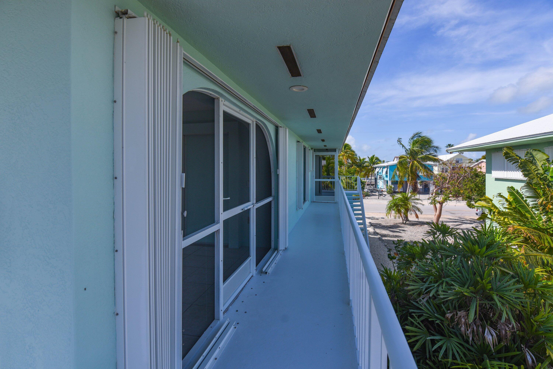 29457 Forrestal Avenue Property Photo 23