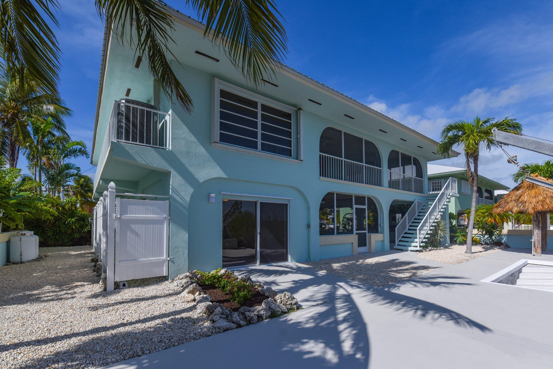 29457 Forrestal Avenue Property Photo 26