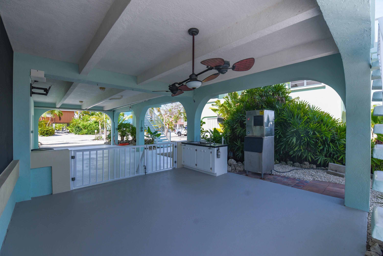 29457 Forrestal Avenue Property Photo 31
