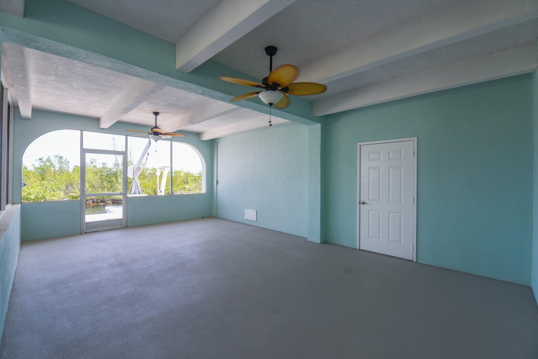 29457 Forrestal Avenue Property Photo 33
