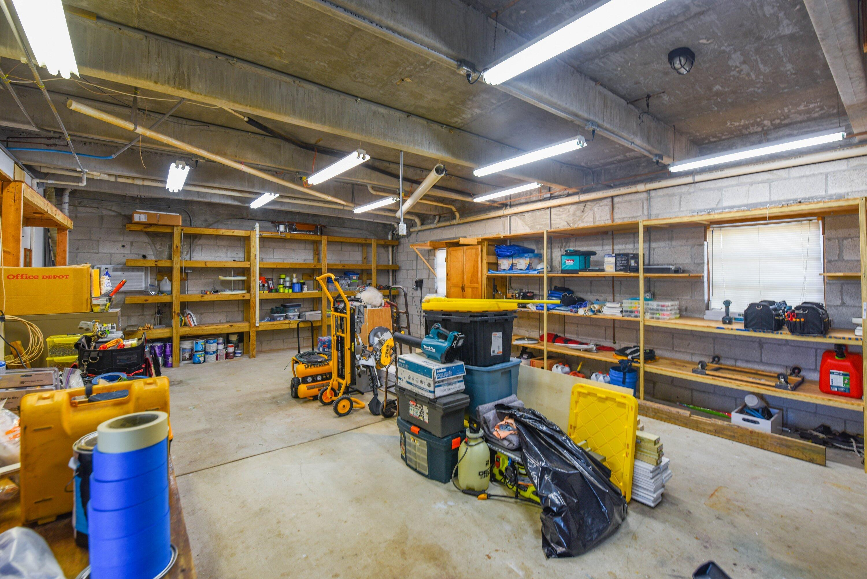 29457 Forrestal Avenue Property Photo 34