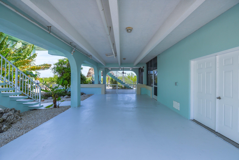 29457 Forrestal Avenue Property Photo 37
