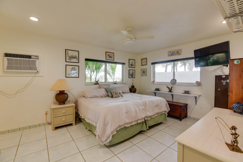 25348 2nd Street Property Photo 21