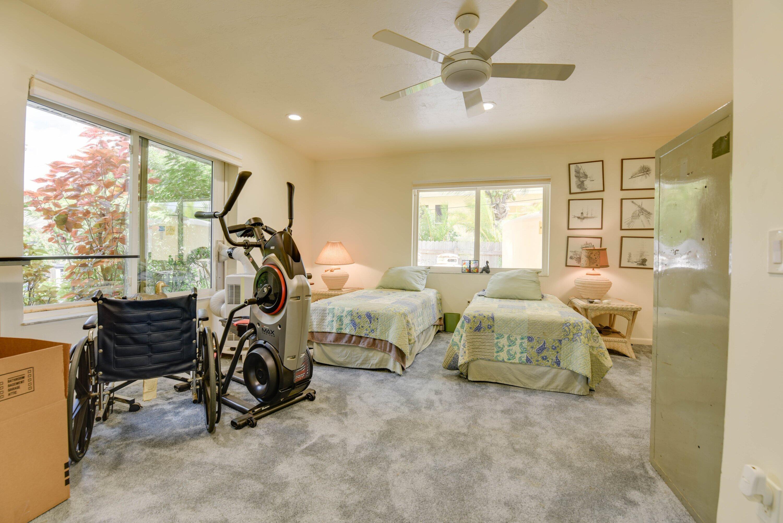 25348 2nd Street Property Photo 25