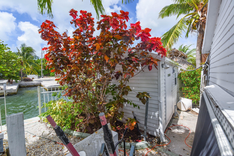 25348 2nd Street Property Photo 50