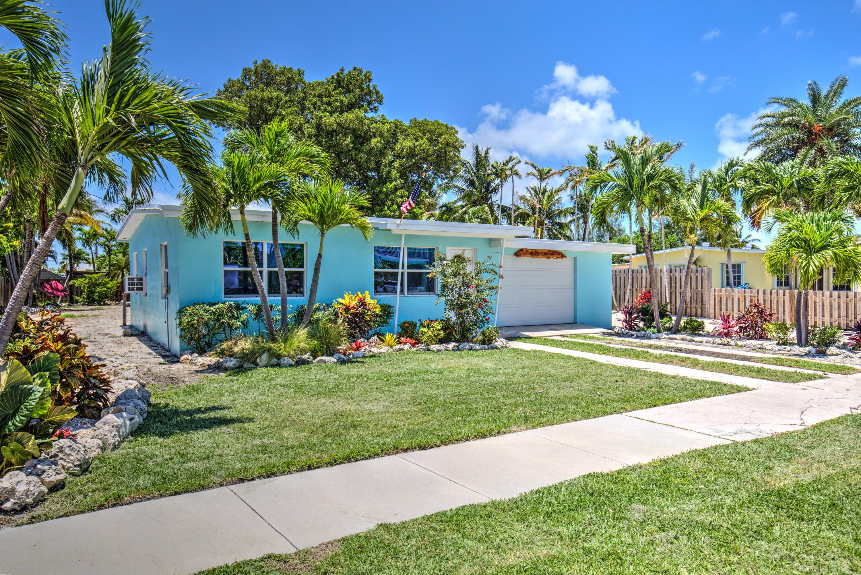 1365 Marlin Drive Property Photo 1