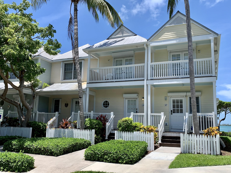 5038 Sunset Village Drive Property Photo 1