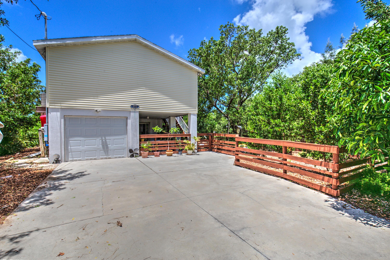272 Lime Avenue Property Photo 1