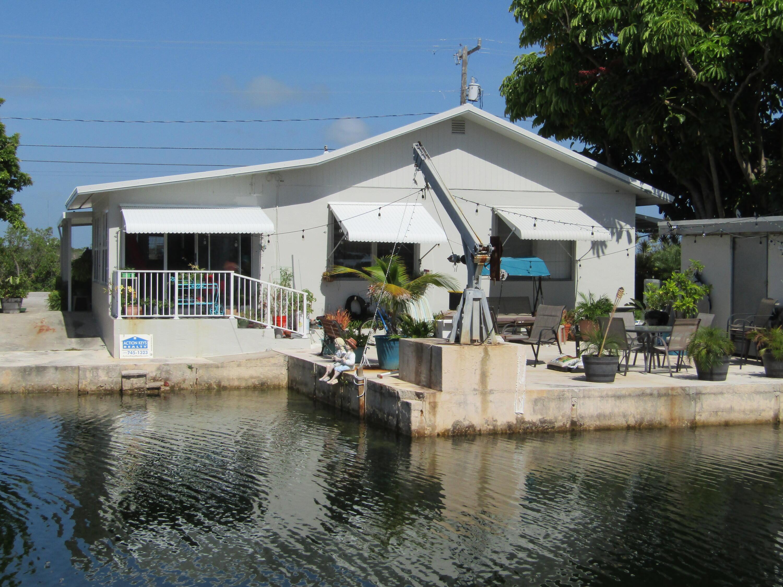 355 Pirates Road Property Photo 1