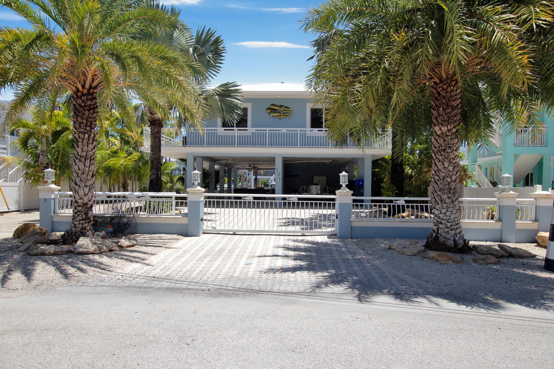 105 2nd Lane Property Photo 1