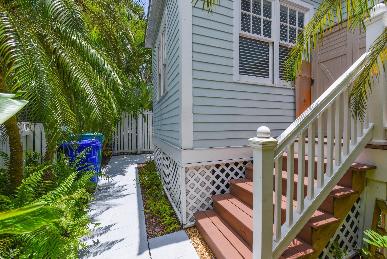 20 Spoonbill Way Property Photo 27