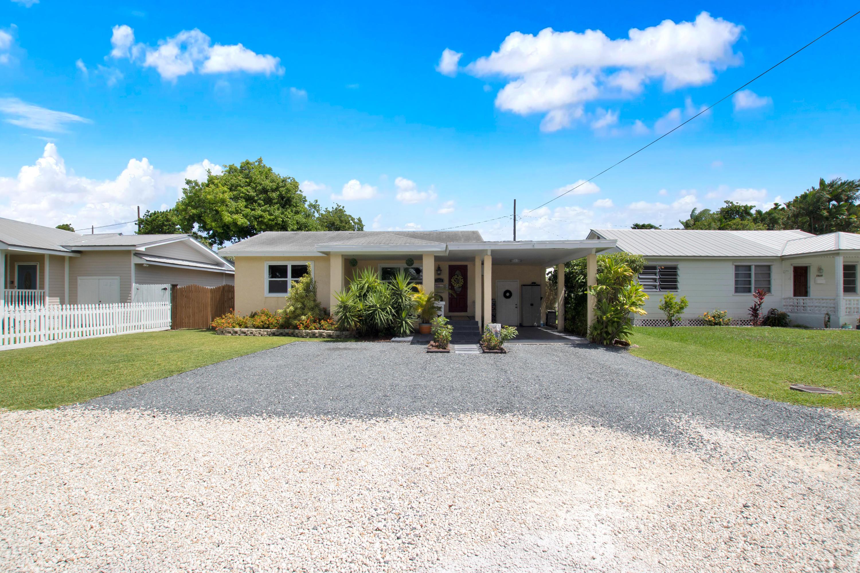 2924 Harris Avenue Property Photo 1